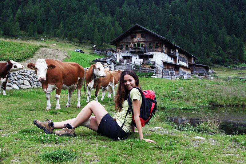 vacanze estate 2014 (14)
