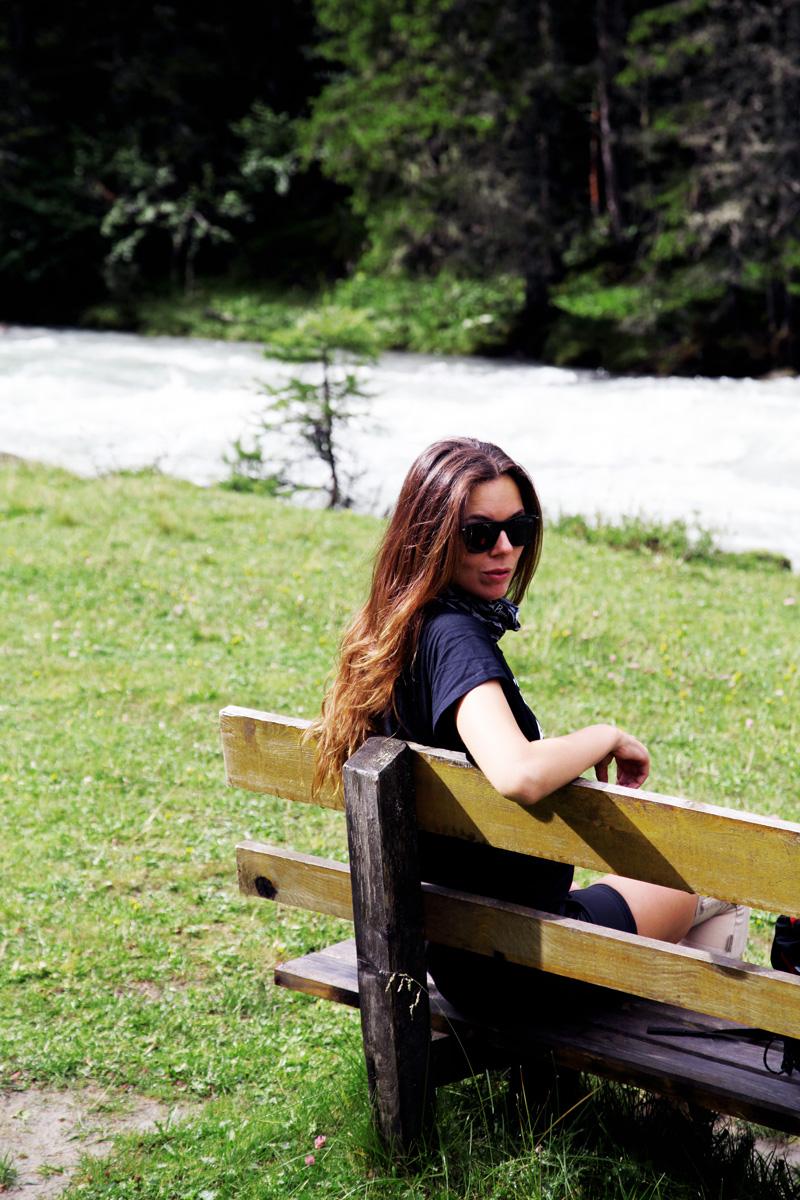 vacanze estate 2014 (6)