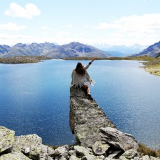 vacanze in austria montagna (28)