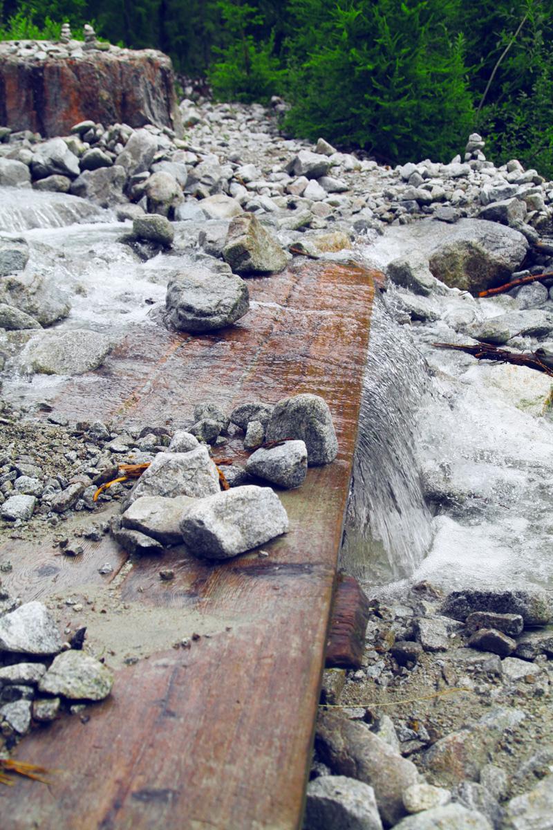 vacanze in montagna austria parco alti tauri (14)