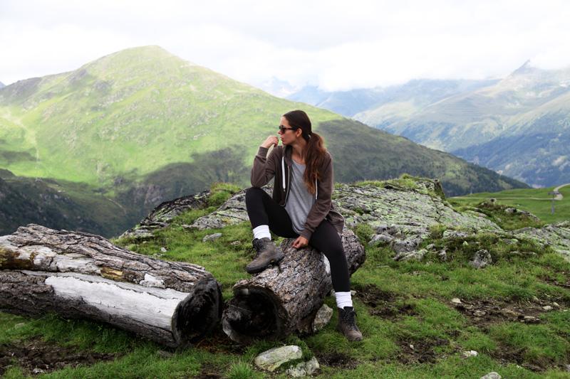 vacanze in montagna austria parco alti tauri (16)