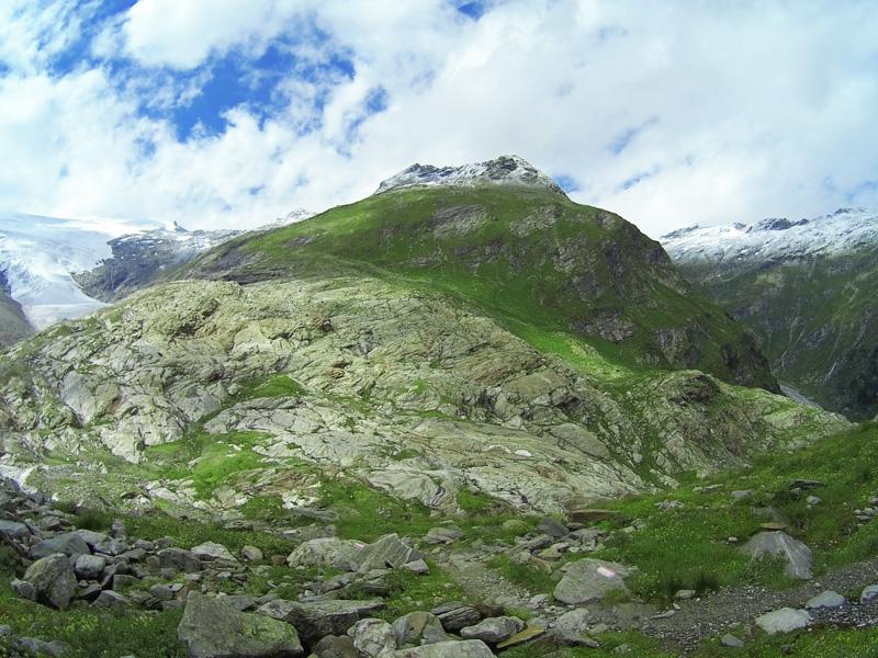 vacanze in montagna austria parco alti tauri (2)