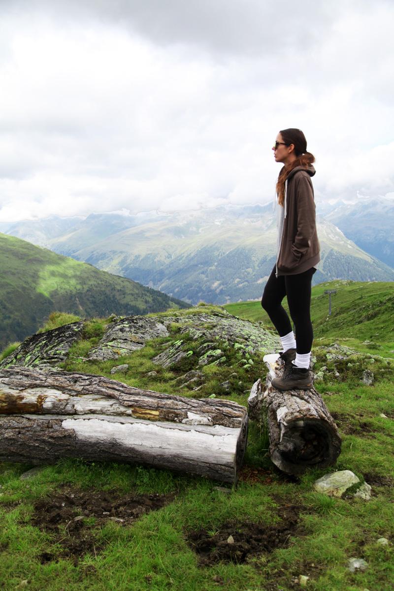 vacanze in montagna austria parco alti tauri (4)