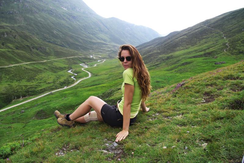 vacanze in montagna austria parco alti tauri (5)