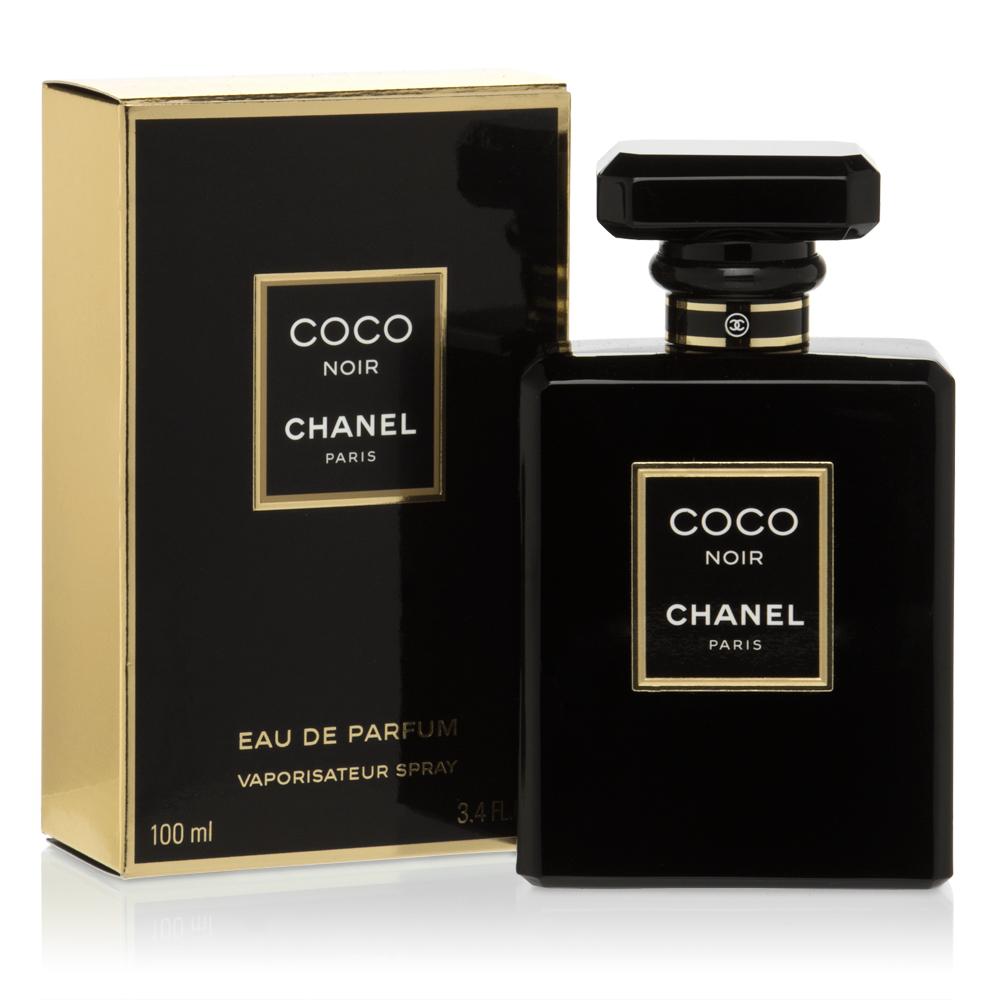 parfume ebay