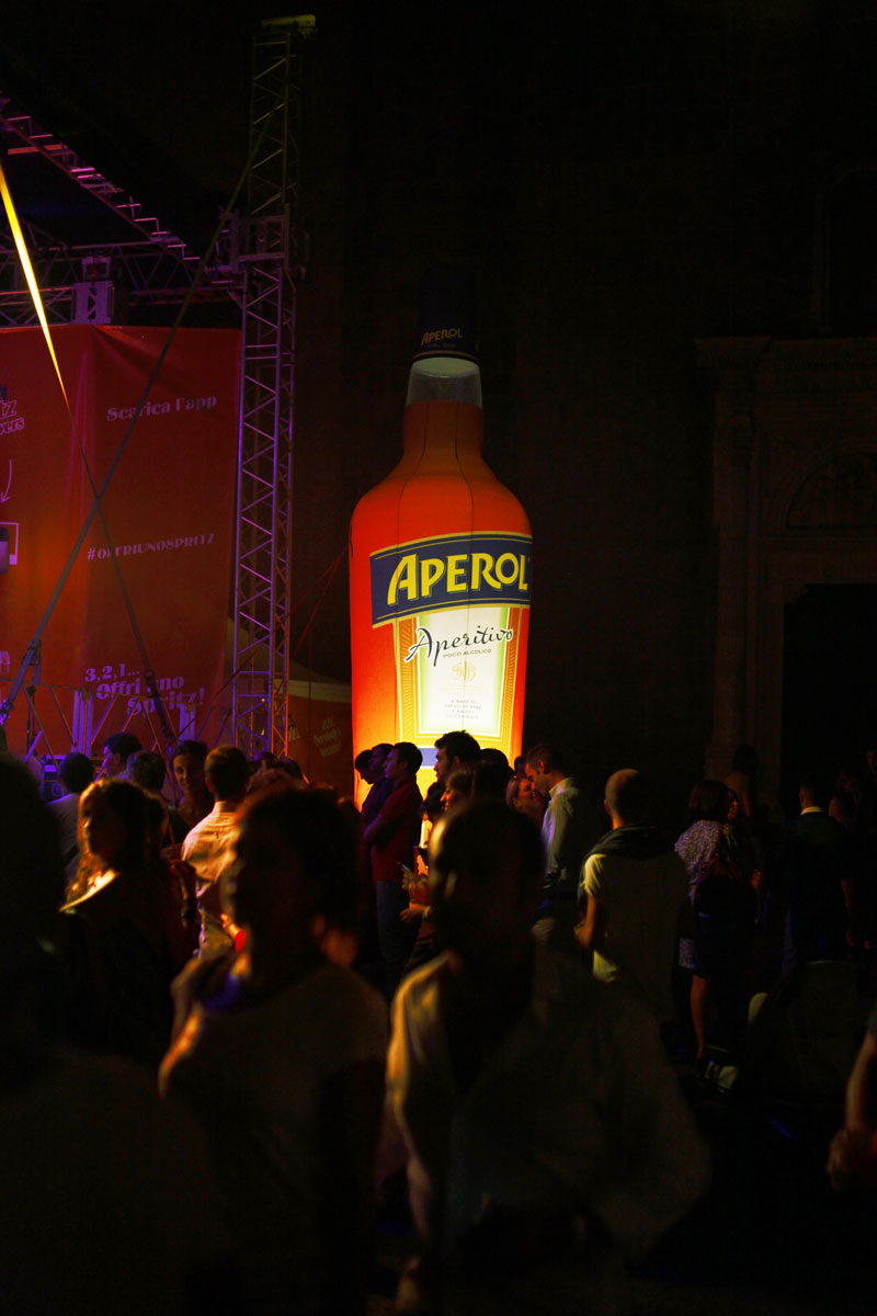 APEROL SPRITZ EVERYBODY IS WELCOME (7)