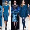 Moda inverno 2015: la lista da appuntare con tutte le tendenze, i colori, le fantasie, le scarpe..