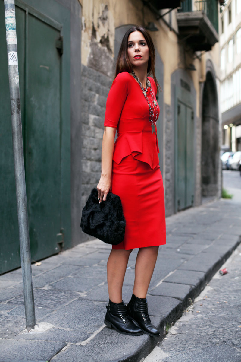 STREET STYLE FASHION WEEK MILANO SETTEMBRE 2014 (2)