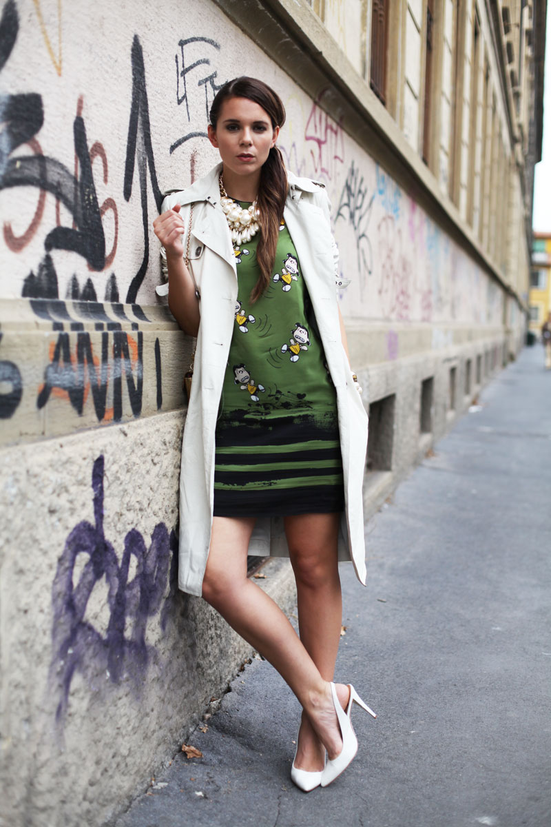 STREETSTYLE MILAN FASHION WEEK SEPTEMBER 2014 (1)