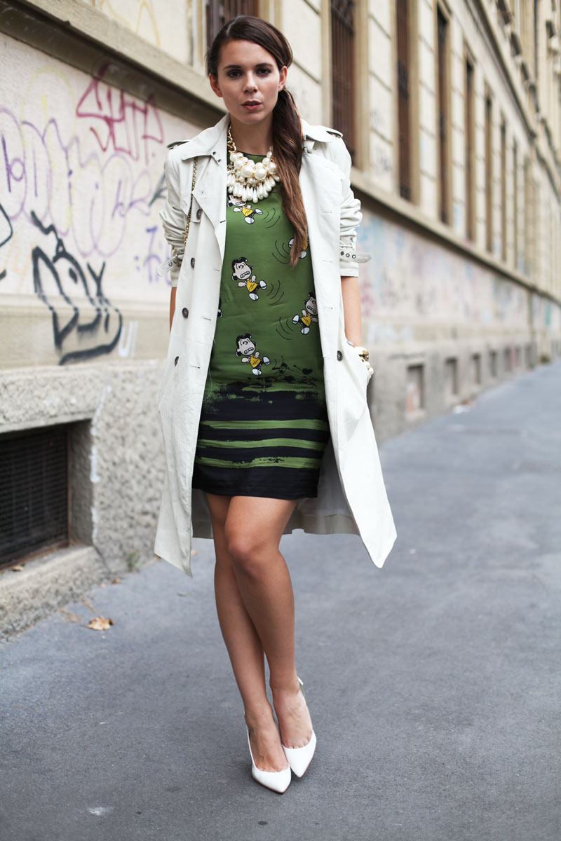 STREETSTYLE MILAN FASHION WEEK SEPTEMBER 2014 (2)