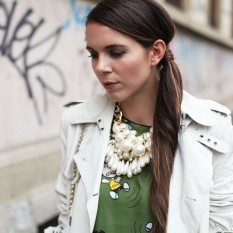 STREETSTYLE MILANO FASHION WEEK SETTEMBRE 2014 (1)