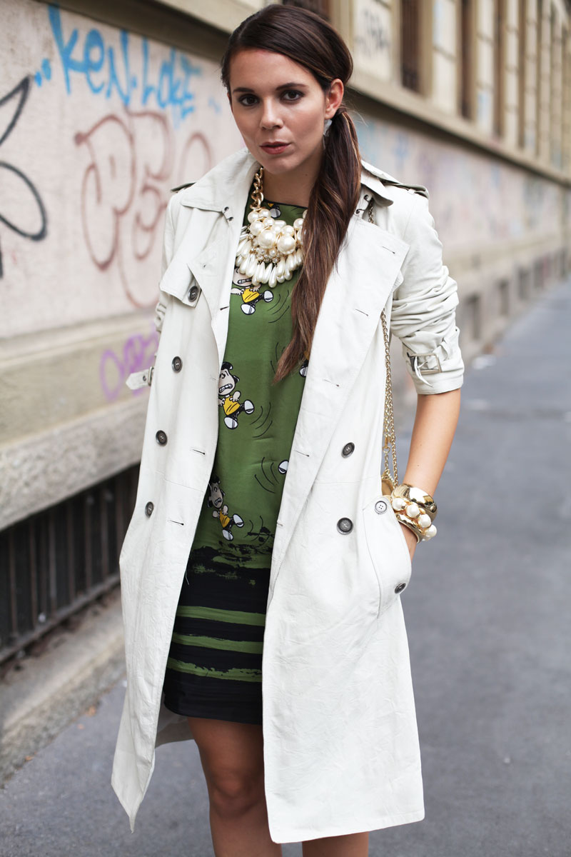 STREETSTYLE MILANO FASHION WEEK SETTEMBRE 2014 (2)