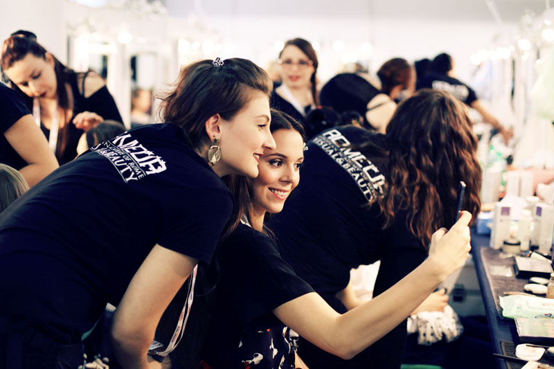 backstage miss italia (10)