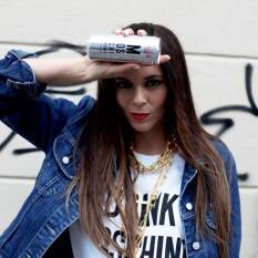 coca cola light moschino (3)