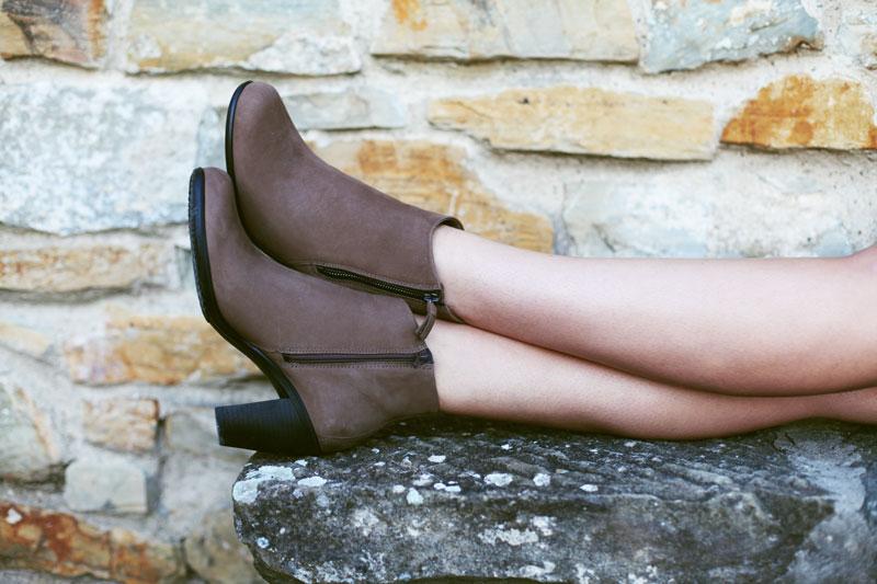 ecco scarpe (1)