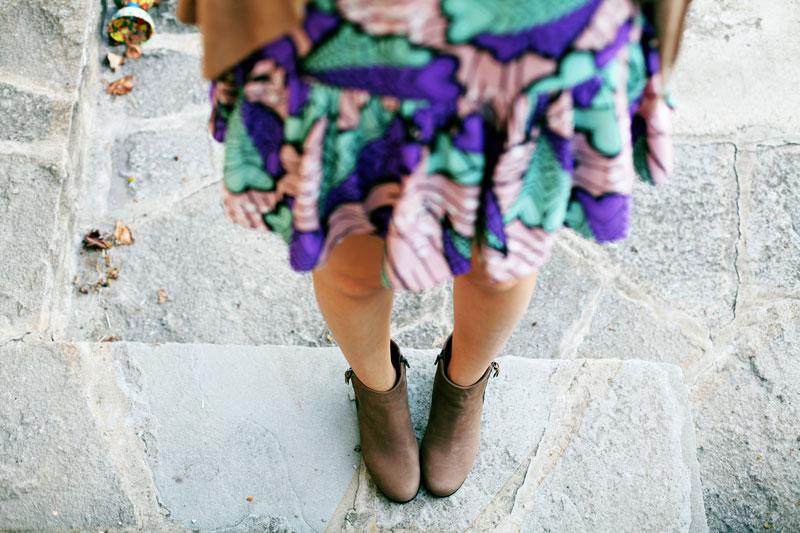 ecco scarpe (2)