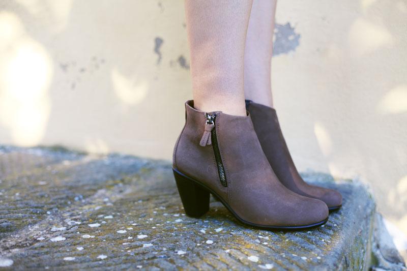 ecco scarpe (4)