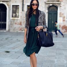 fashion-blogger-italia-1