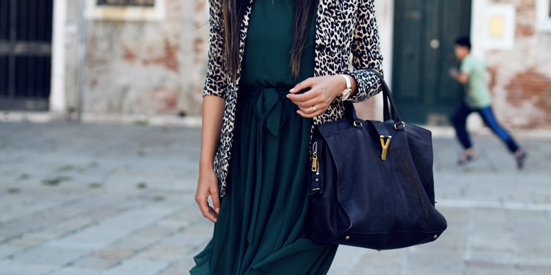 fashion-blogger-italia-1