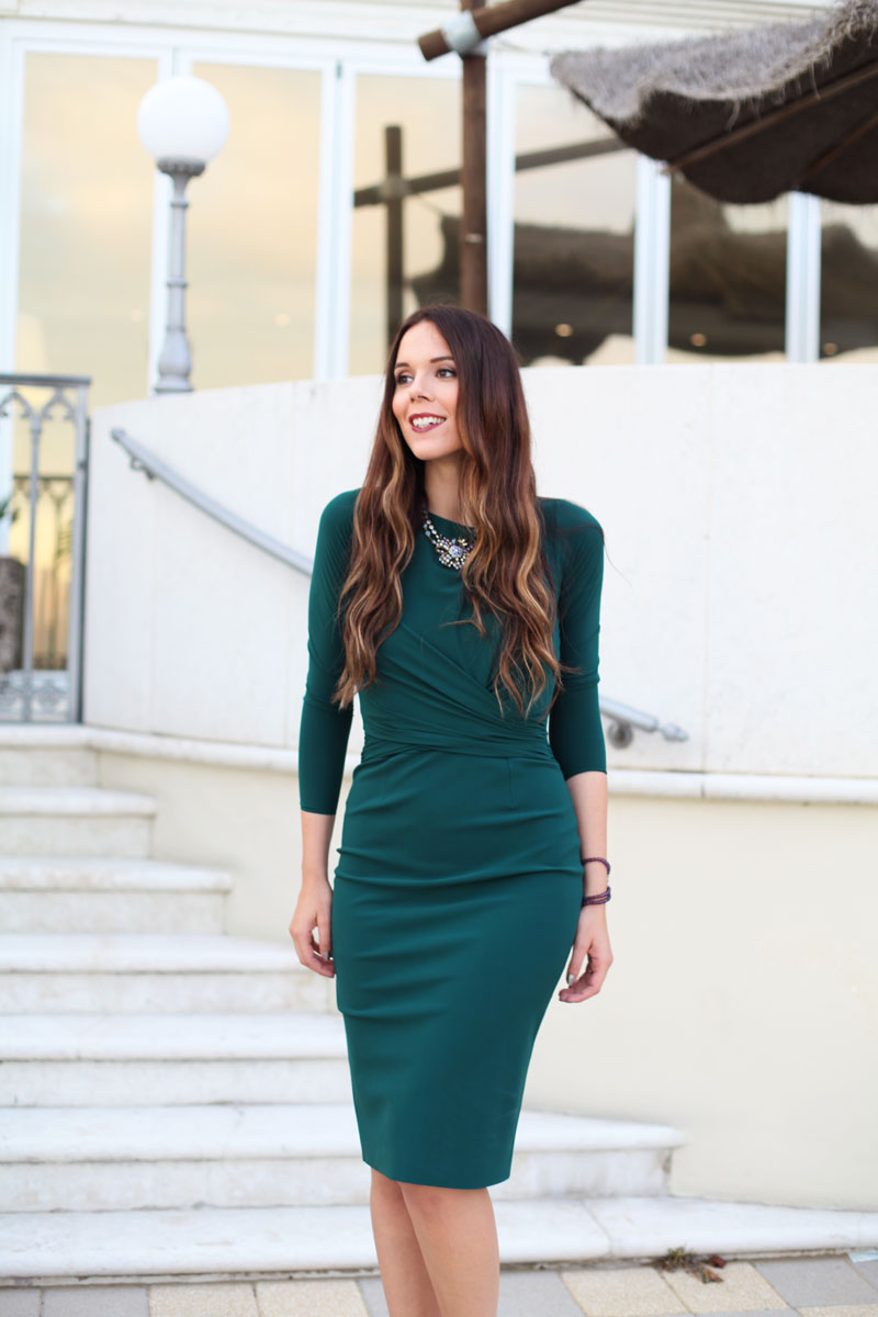 fashion blogger italia irene colzi (1)