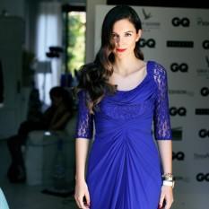 festival del cinema di venezia irene colzi fashion blogger (10)