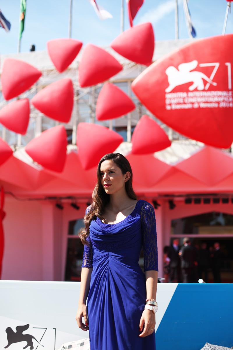 festival del cinema di venezia irene colzi fashion blogger (13)