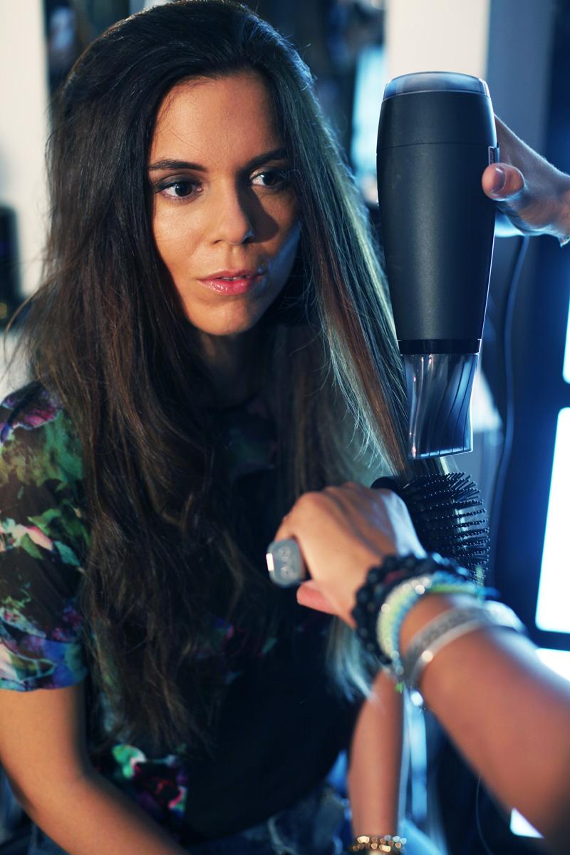 festival del cinema di venezia irene colzi fashion blogger (15)