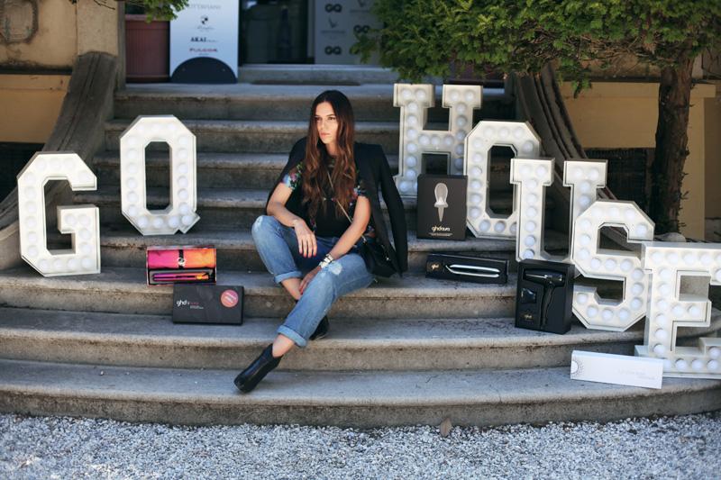 festival del cinema di venezia irene colzi fashion blogger (17)