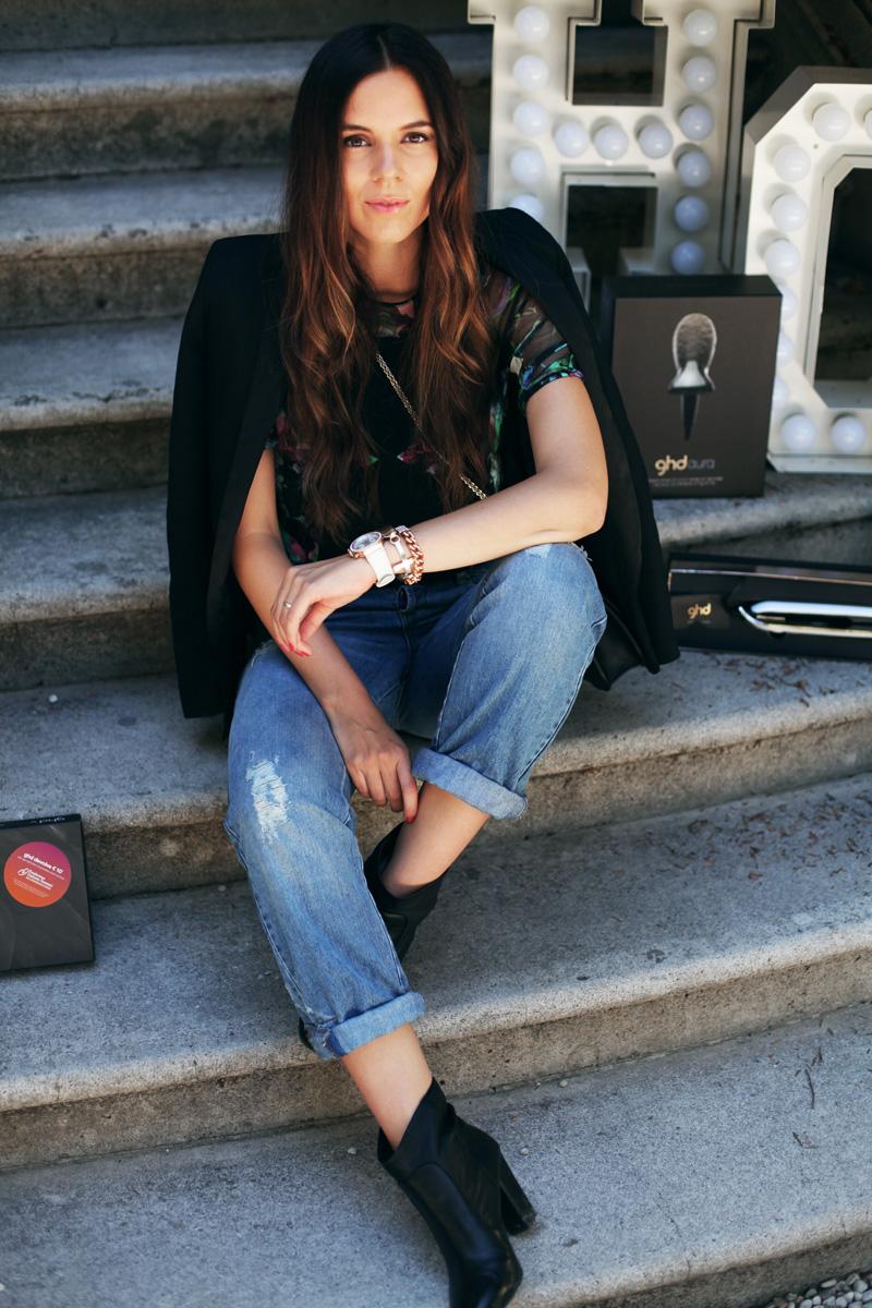 festival del cinema di venezia irene colzi fashion blogger (18)