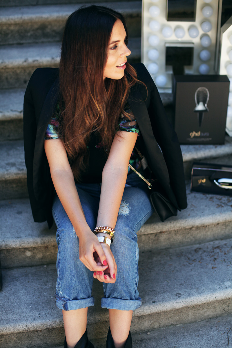 festival del cinema di venezia irene colzi fashion blogger (19)
