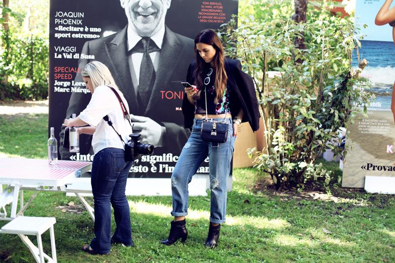 festival del cinema di venezia irene colzi fashion blogger (20)