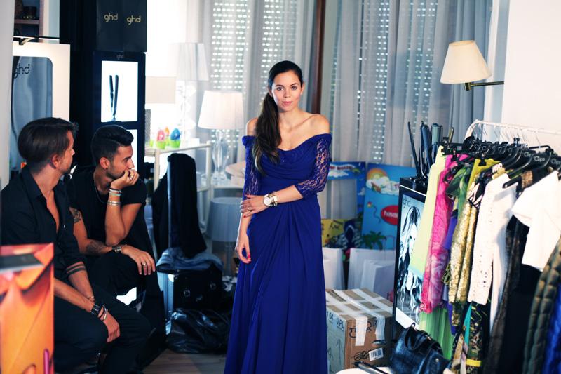 festival del cinema di venezia irene colzi fashion blogger (4)