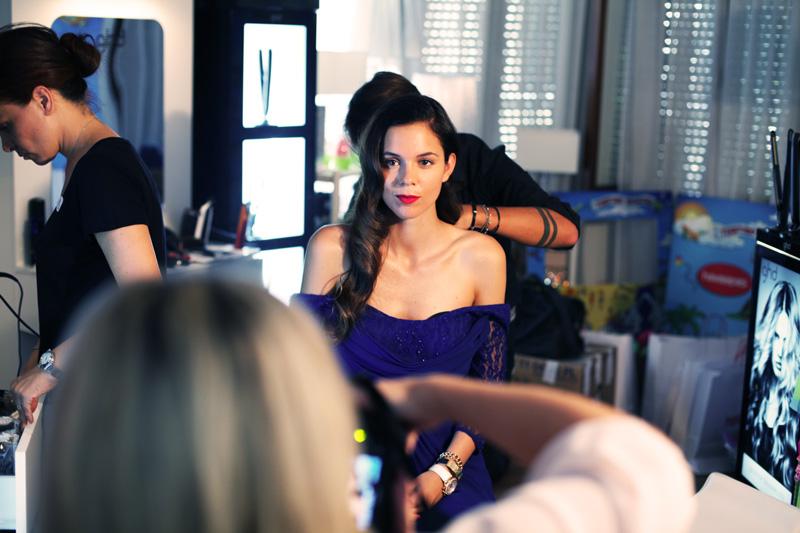 festival del cinema di venezia irene colzi fashion blogger (7)