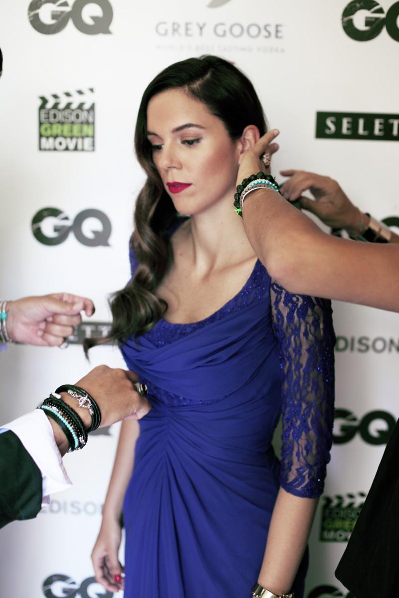festival del cinema di venezia irene colzi fashion blogger (8)