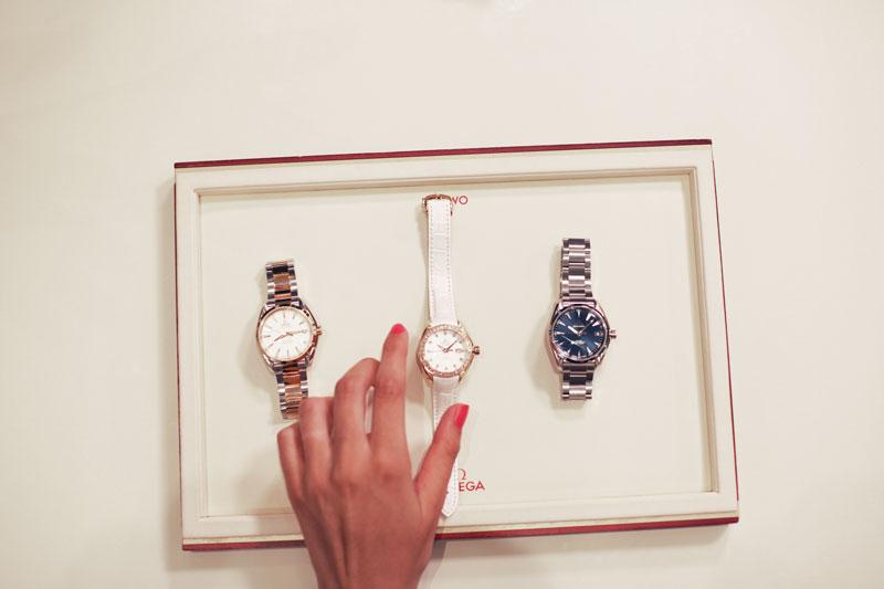 omega orologi (5)