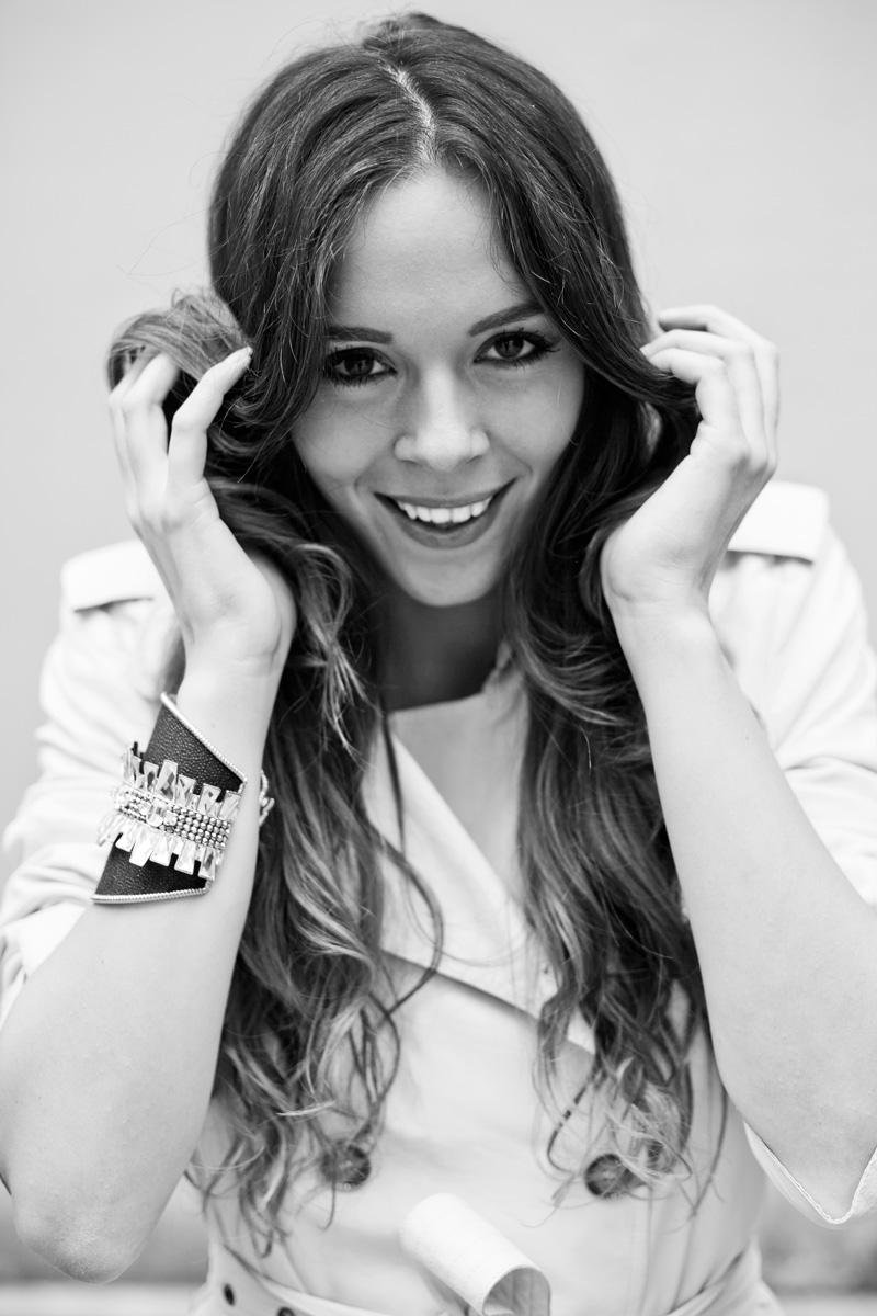 sorriso donna bianco e nero - irene colzi fashion blogger (6)