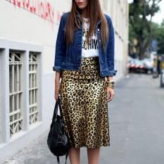 streetstyle-milano-fashion-week-1