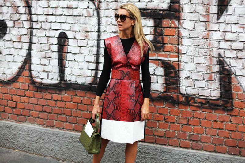 streetstyle milano fashion week 2014 (23)