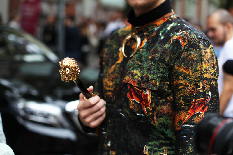 streetstyle milano fashion week 2014 (36)