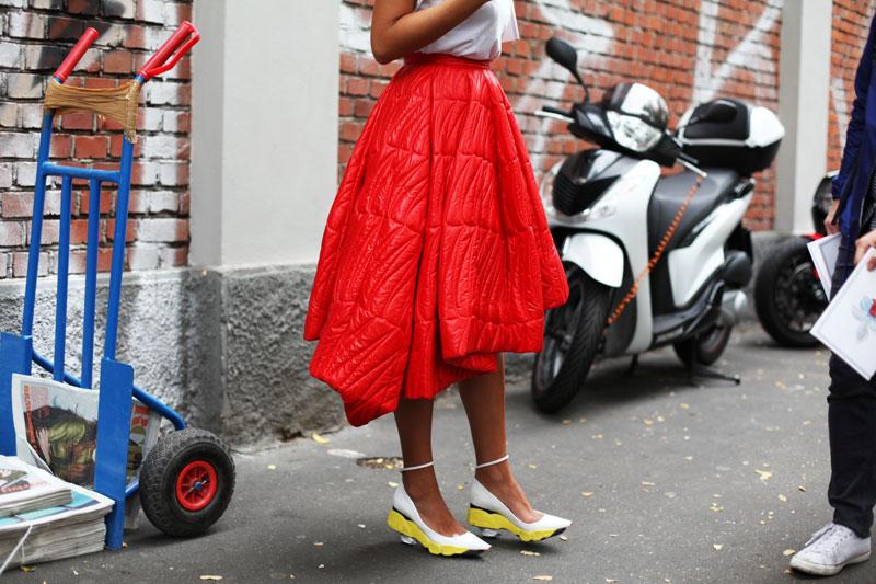 streetstyle milano fashion week 2014 (37)