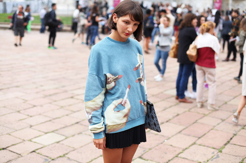 streetstyle milano fashion week 2014 (41)
