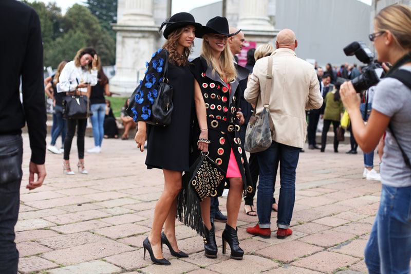 streetstyle milano fashion week 2014 (43)