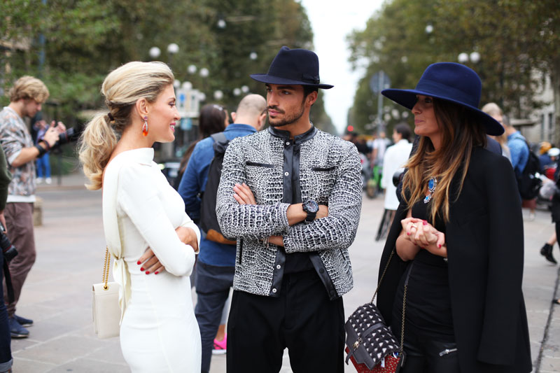 streetstyle milano fashion week 2014 (45)