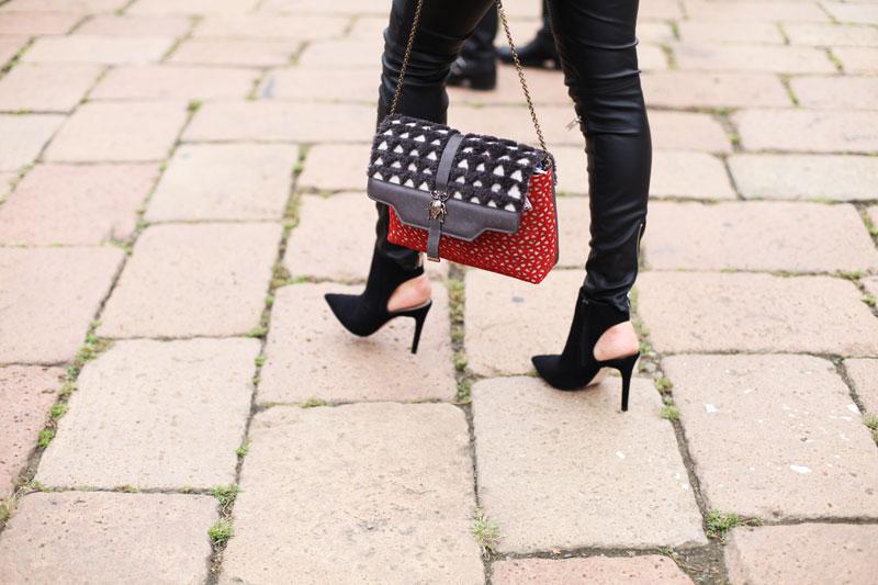 streetstyle milano fashion week 2014 (46)