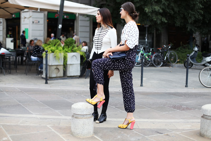 streetstyle milano fashion week 2014 (47)