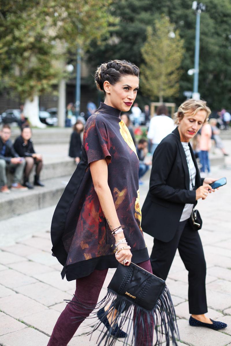 streetstyle milano fashion week 2014 (48)