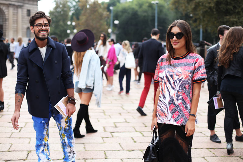 streetstyle milano fashion week 2014 (49)