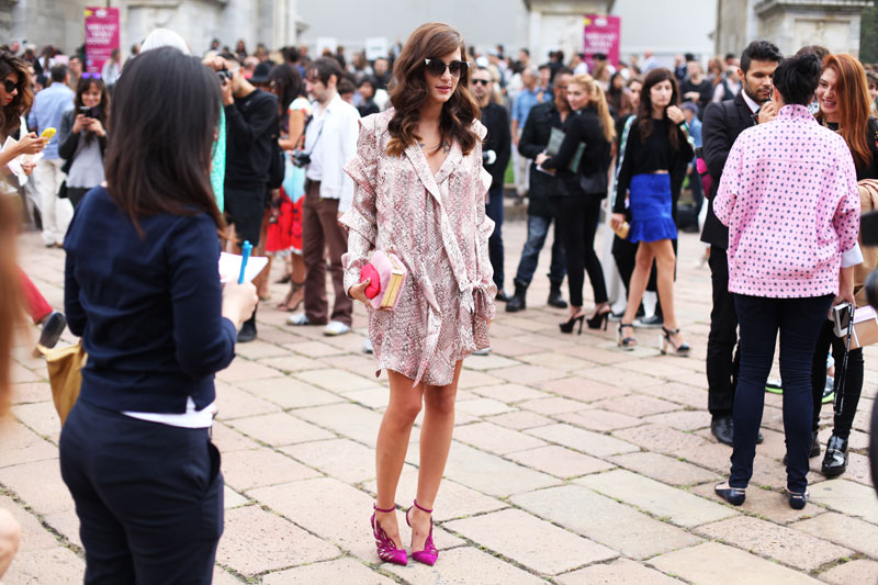 streetstyle milano fashion week 2014 (50)