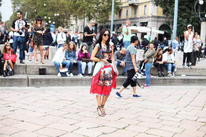 streetstyle milano fashion week 2014 (52)