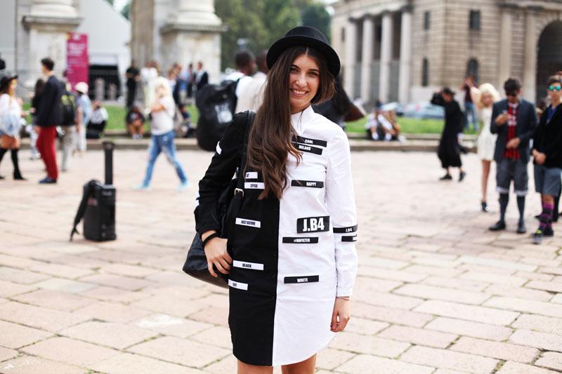 streetstyle milano fashion week 2014 (54)